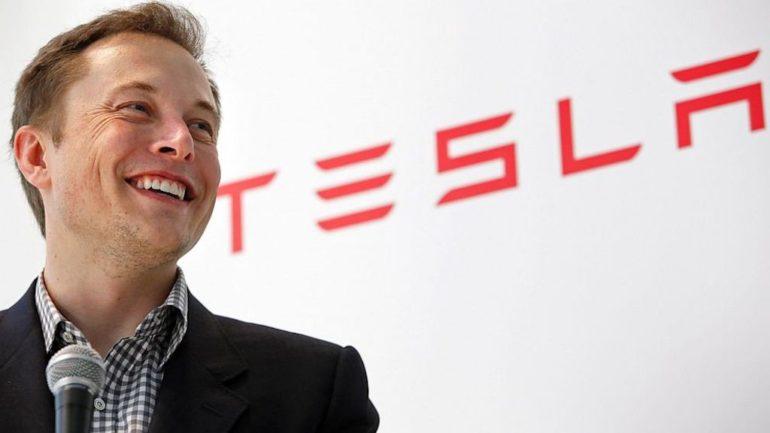 Tesla bi ponovo mogao prihvaćati bitcoine